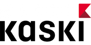 Logo- Kaski